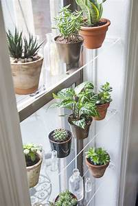 20, Diy, Floating, Shelves, You, Can, Build, Quickly, And, Easily, U2013, Home, And, Gardening, Ideas