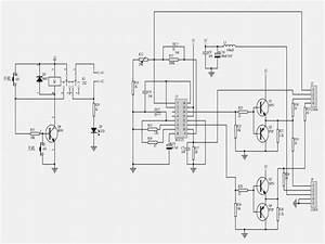 Inverter 12 Volt Wiring Diagram