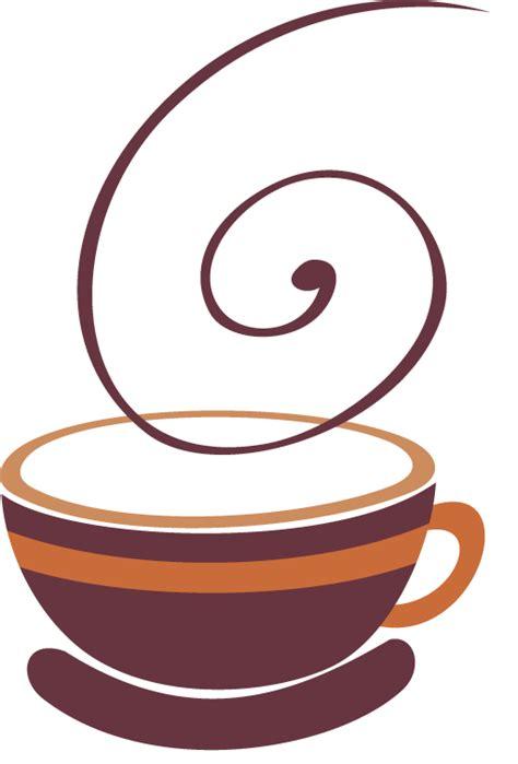 bean coffee clipart   cliparts