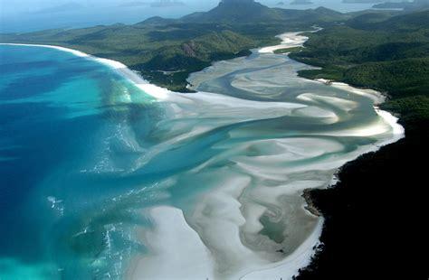 Whitsunday Island Australia Equipped For Life David