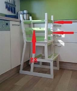 Ikea Küchen Zubehör : ikea lernturm zubeh r lernturm ikea zubeh r lernturm lernturm ikea und k chenzubeh r kinder ~ Orissabook.com Haus und Dekorationen