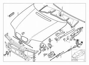 Bmw 2005 X5 3 0i Parts Within Bmw Wiring And Engine