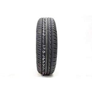 top    season truck tires   unbiased