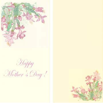 mother  day card mothers day card template happy
