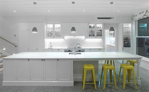 designer kitchens auckland westmere in white kitchens residential interiors neo 3276