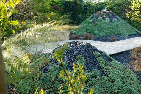 Chaumont Sur Loire Jardins by D 233 Couvrez Le Festival International Des Jardins De