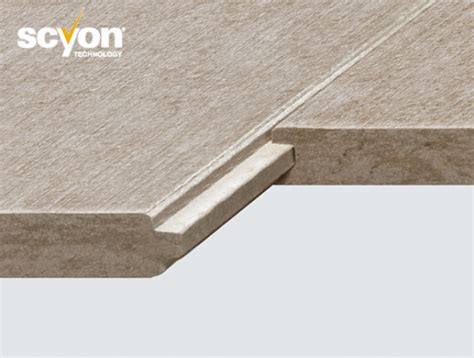 hardie floor scyon secura interior flooring eboss