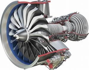 Ge-leap-engine-diagram