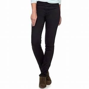 Women 39 S Sonoma Goods For Life Pull On Skinny Jeans