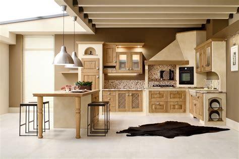 arredamenti jesi cucine componibili a jesi eurocucina arredamenti