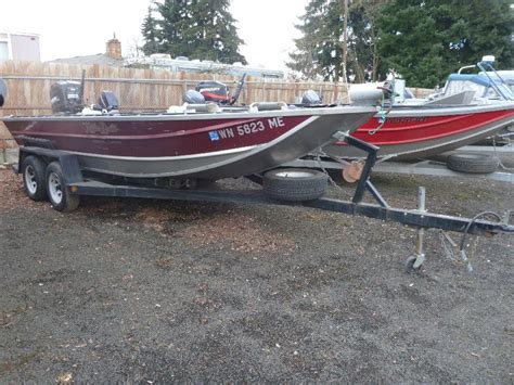 Willie Legend Boat For Sale by Koffler Boats Gallery
