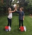 Canada's 7 best ALS ice bucket challenge videos - Chatelaine