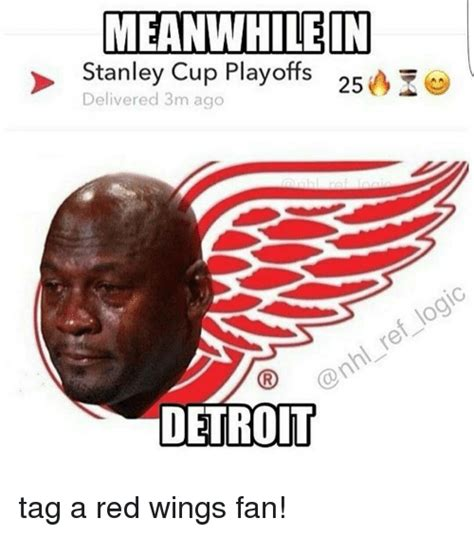 Red Wings Meme - 25 best memes about red wing red wing memes