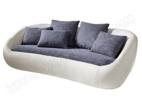 canapé lit pas cher bruxelles canape original pas cher maison design wiblia com