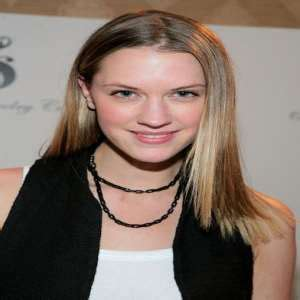 lauren lee smith birthday real name age weight height