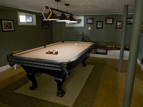 paint ideas for pool table room awesome rooms from caves diy