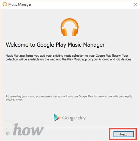 how to songs from to android how to transfer from itunes to android manual
