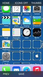 App icon backgrounds & home screen wallpapers FREE (ios ...