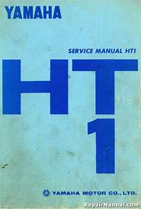 Kawasaki 1986 Klf300a1 Bayou Atv Owners Manual