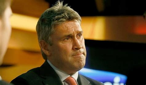For the companies on our list, the average ceo salary in 2018 was $18,669,849—or just under $9. Nine's Gyngell tops CEO pay chart | afr.com