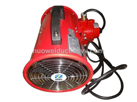 explosion proof fans suppliers explosion proof ventilation fan purchasing souring agent