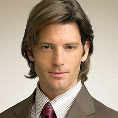 hairstyles images   mens haircuts male