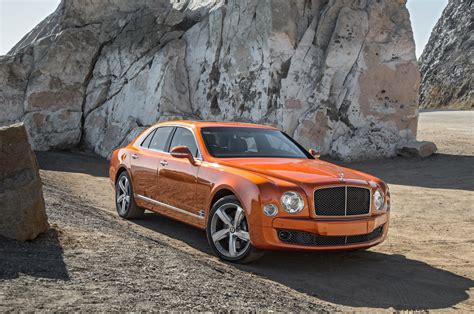 2015 bentley mulsanne reviews and rating motor trend