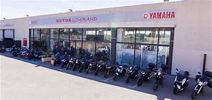 Concessionnaire Yamaha Marseille : moto yamaha concessionnaire ~ Medecine-chirurgie-esthetiques.com Avis de Voitures