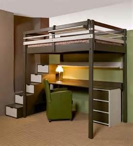 201 tourdissant chambre avec lit mezzanine 2 places et lit