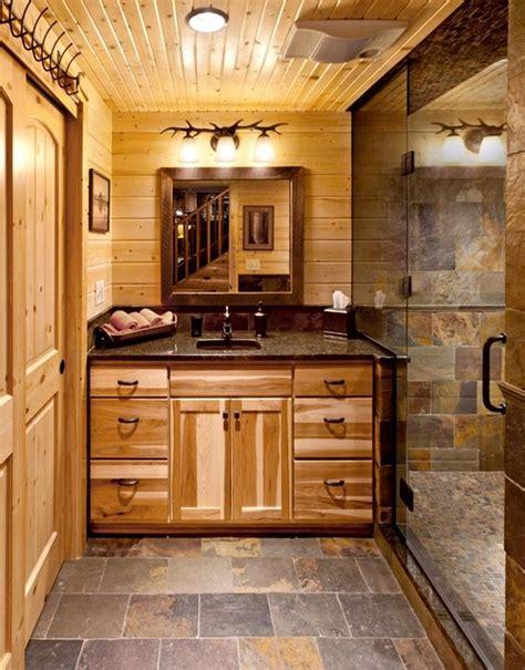 tile bathroom floor ideas best 25 slate tile bathrooms ideas on slate