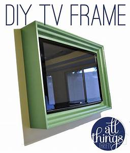 95 Ways to Hide or Decorate Around the TV, Electronics