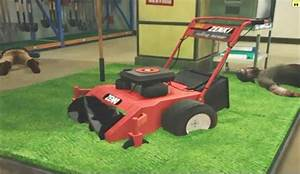 Pictures Mowing Games Best Games Resource