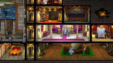 hustle castle fantasy kingdom hack mod apk