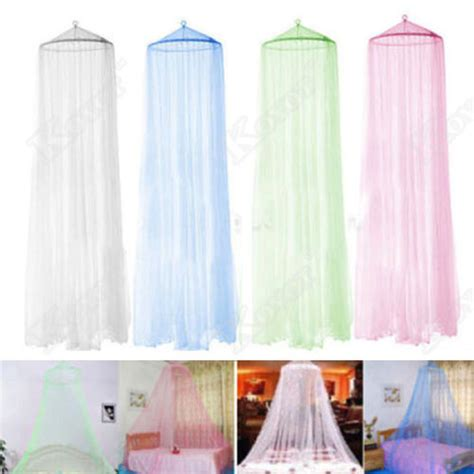 mosquito net canopy lace bed mosquito netting mesh canopy princess
