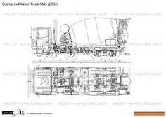 1000 images about auto scania se 1891 pinterest engine euro and autos