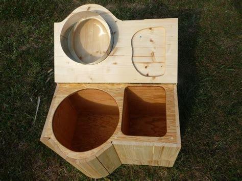 15 201 pingles toilette seche incontournables etagere separation seche serviette design et