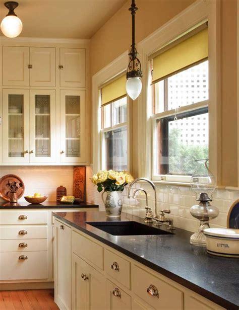 allure  arts crafts kitchens baths design