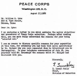 peace corps essay prompt 2017 pdf