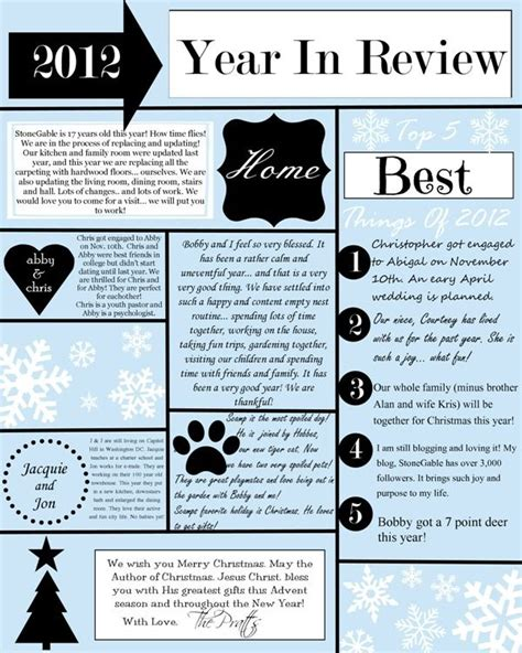 letter templates images  pinterest christmas