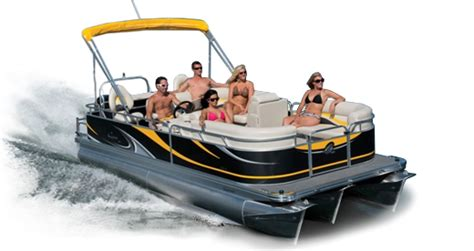 Used Pontoon Boats For Sale Tn by Water Workz Marine Cleveland Tn Offering New Used