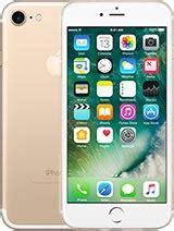 apple ipad air  price  pakistan detail specs hamariweb