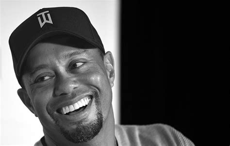 Hank Haney views video, says Tiger Woods' swing one 'he ...