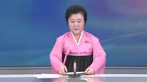 Korea News by Korea Says It Successfully Conducted Hydrogen Bomb