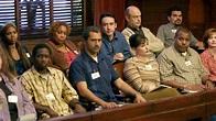 Movie Review: Runaway Jury (2003) | The Ace Black Blog