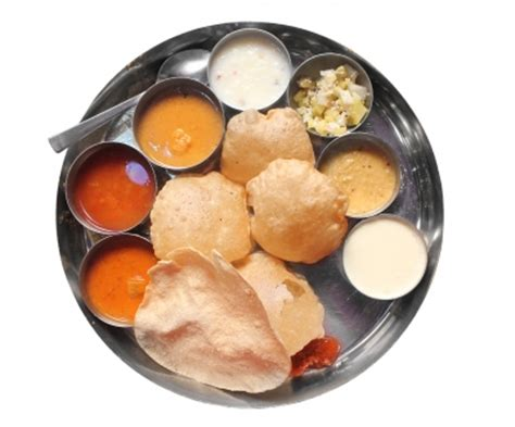 cuisine indienne traditionnelle la cuisine indienne traditionnelle r 233 ponses bio