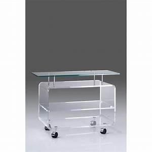 Petit Meuble Tele : petit meuble de tele 20 id es de d coration int rieure french decor ~ Teatrodelosmanantiales.com Idées de Décoration