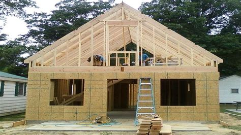 small two house plans small 2 cottage plans simple two house plans