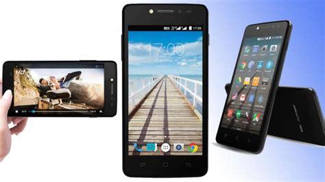 Hp Smartfren Andromax E2 andromax e2 plus spesifikasi harga serta kelebihan dan