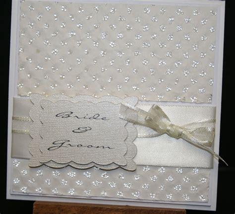 bride  groom congratulations  images card
