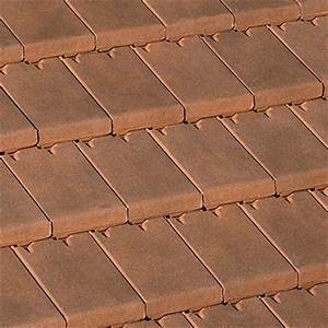 Tuile Plate Terre Cuite : tuile terre cuite grand choix de tuiles en terre cuite ~ Melissatoandfro.com Idées de Décoration